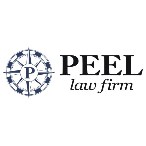 Peel Law Firm
