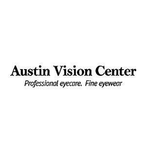 Austin Vision Center