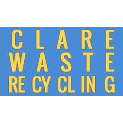Clare Waste & Recycling Ltd