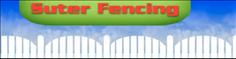 Suter Fencing image 1