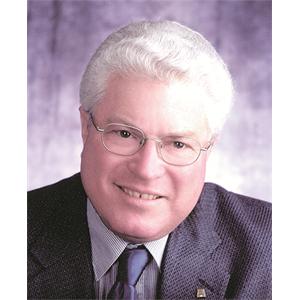 Galen Shields State Farm Insurance Agent In Mc Pherson