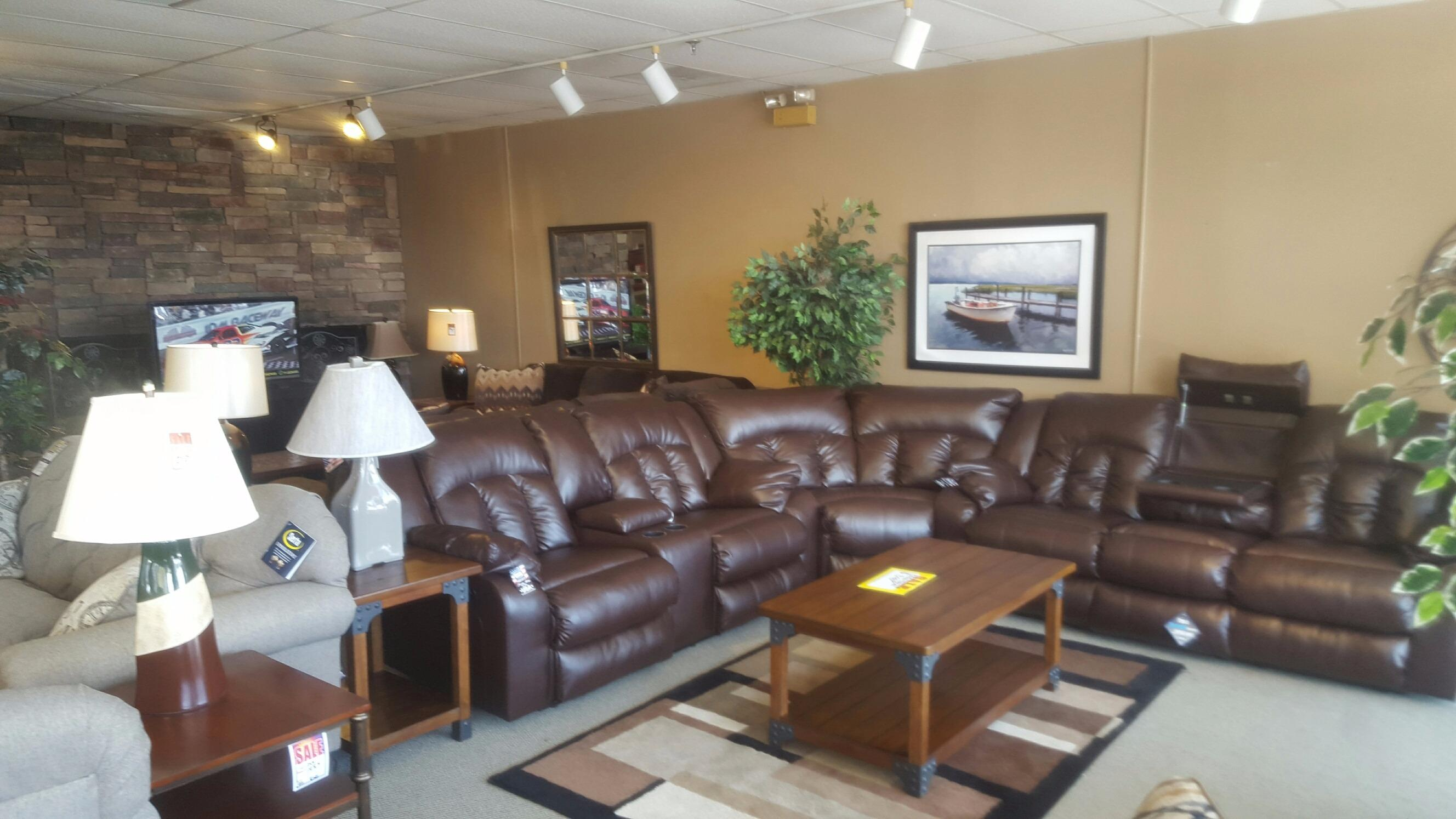 Schloemer Furniture And Sleep Center 8141 Mall Rd Florence, KY Furniture  Stores   MapQuest