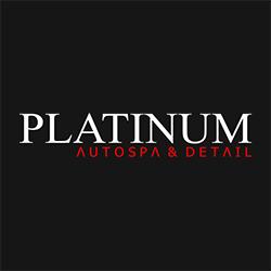 Platinum Auto Spa and Detail