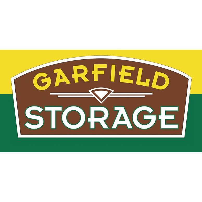 Garfield Storage
