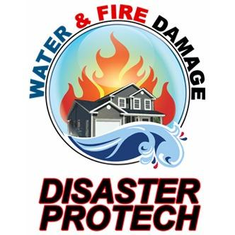 Disaster Protech Inc.