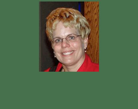 Caring for Women's Health: Lori Davidson, MD image 0
