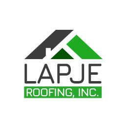 Lapje Roofing, Inc.