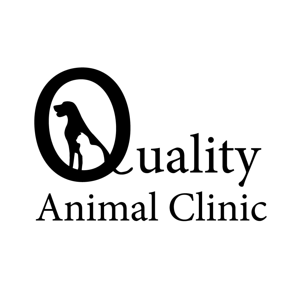 Quality Animal Clinic image 0