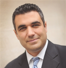George Pittaoulis - Ameriprise Financial Services, Inc. image 0