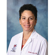Michelle L Lister, MD