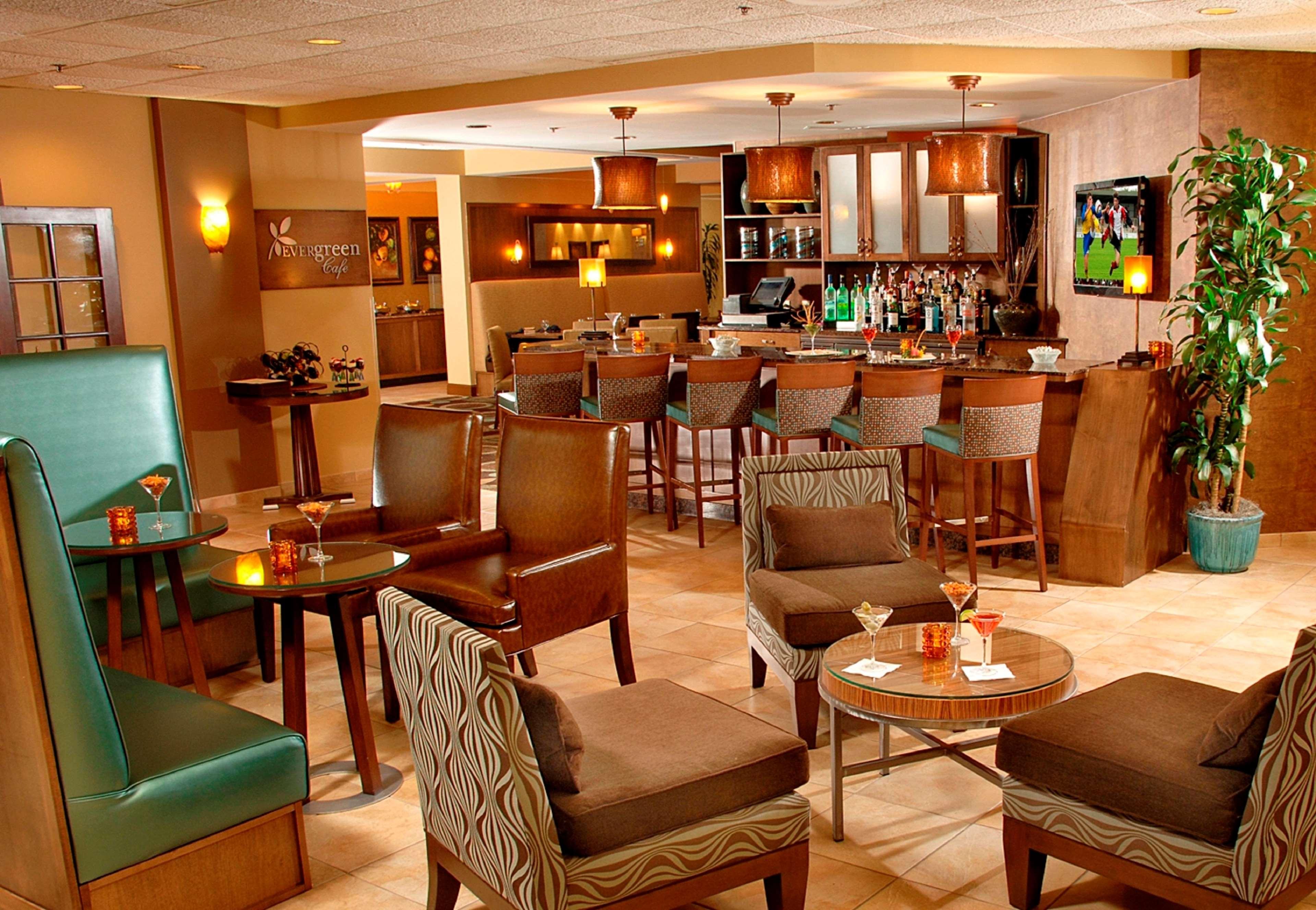DoubleTree Suites by Hilton Orlando - Disney Springs Area image 25