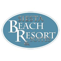 Siesta Key Beach Resort & Suites image 4