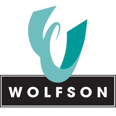 Gary G. Wolfson, DDS, PLLC