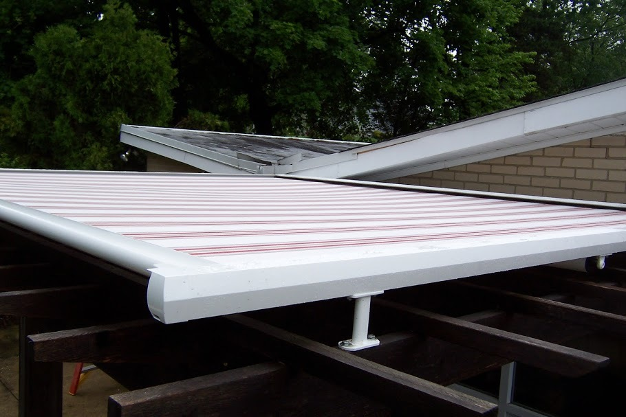 Awnings Direct Of Knoxville image 28
