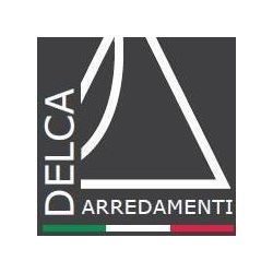 Delca arredamenti mobili ronchis italia tel for Marano arredamenti roma