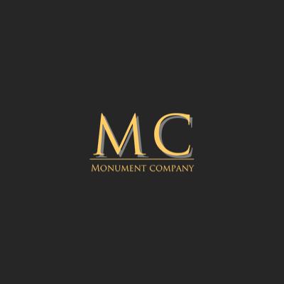 The Elizabethville Monument Company image 0