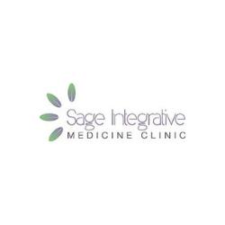 Sage Integrative Medicine Clinic