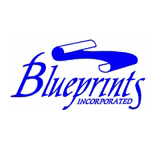 Blueprints Inc