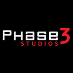 Phase 3 Studios