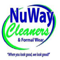 Nu-Way Cleaners image 3
