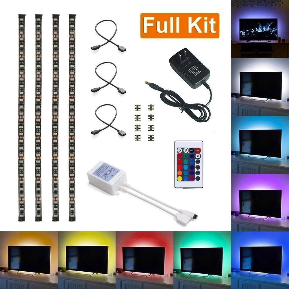 TV Installation Pro's image 1