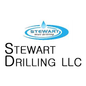 Stewart Drilling & Geothermal