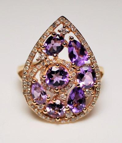 Prospect Jewelers Legacy image 6