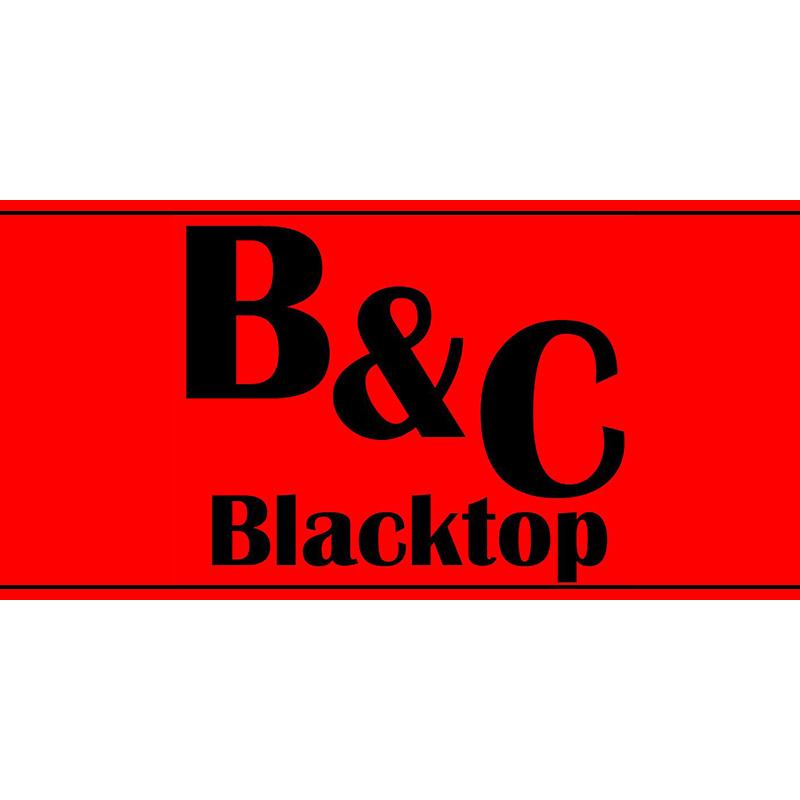 B&C Blacktop
