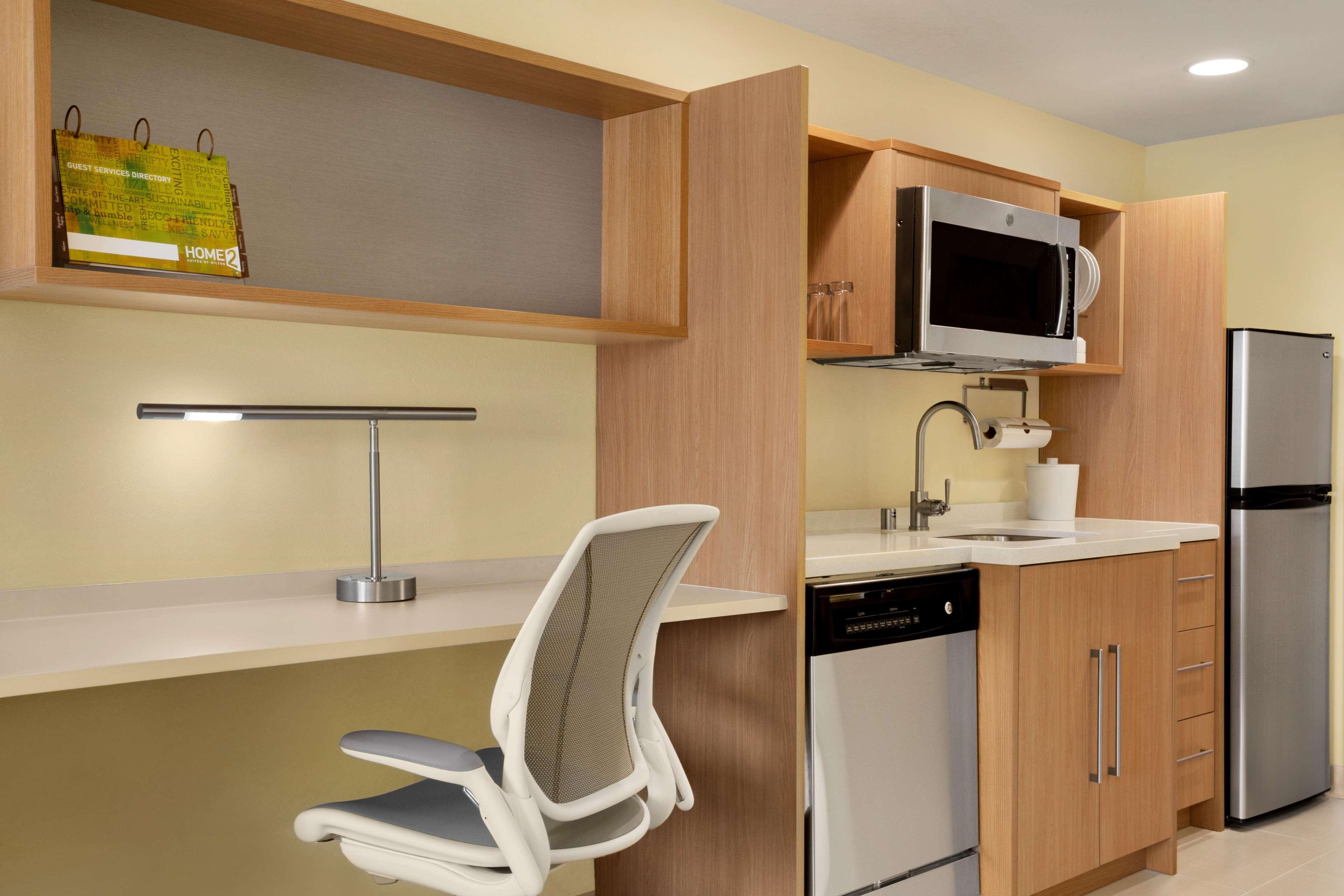 Home2 Suites by Hilton Elko image 20