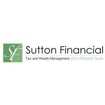 Sutton Financial Services