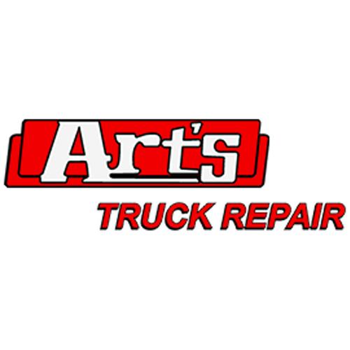 Arts Truck Repair