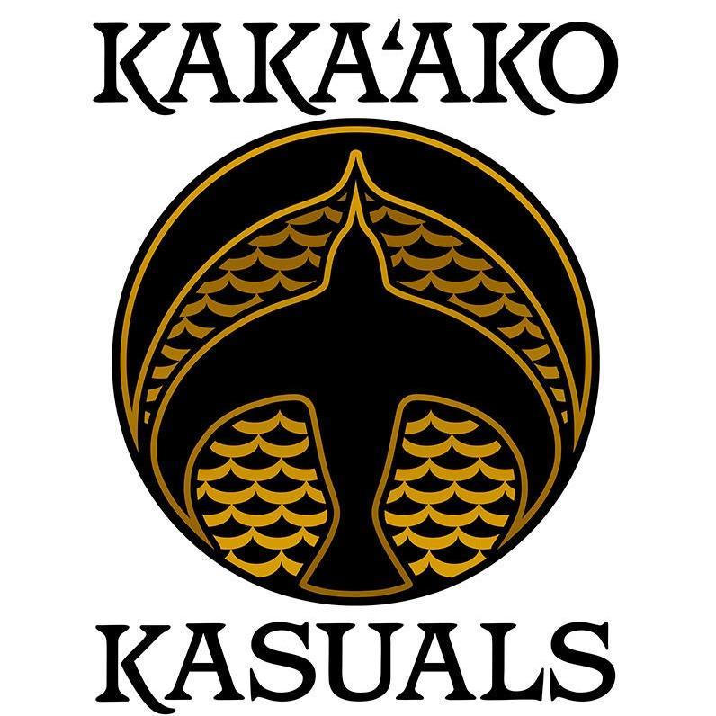 Kaka'ako Kasuals