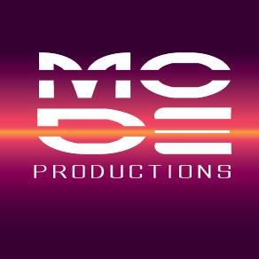 Mode Productions image 6
