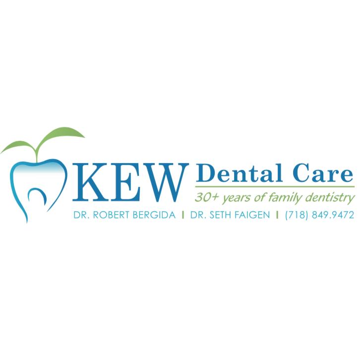 Kew Dental Care: Dr. Seth Faigen and Dr. Robert Bergida