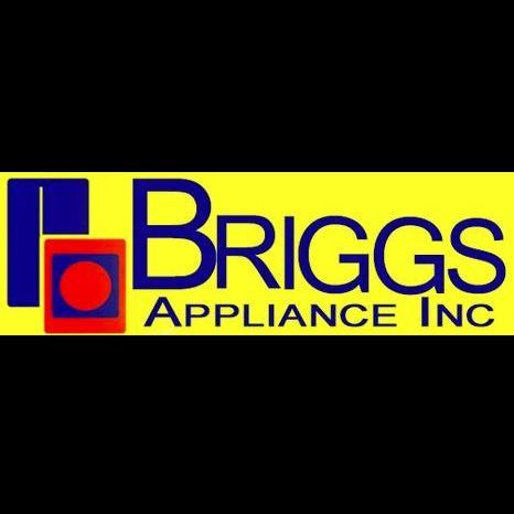 Briggs Appliance, Inc