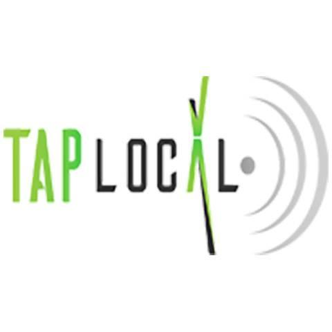TapLocal Marketing PR