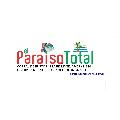 EL PARAISO TOTAL
