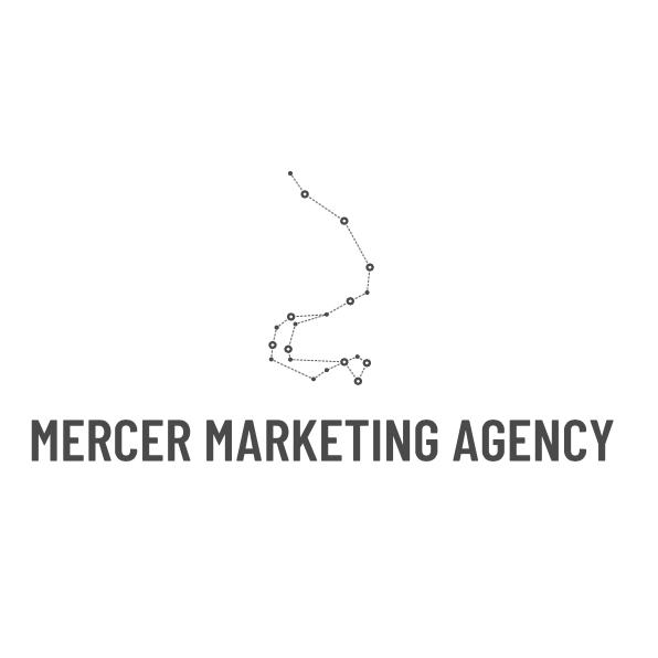 Mercer Marketing Agency image 0