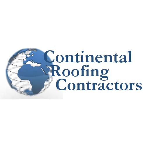 Continental Roofing Contractors