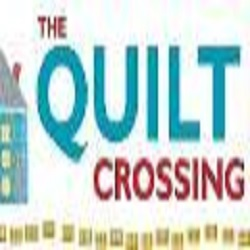 The Quilt Crossing
