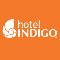 Hotel Indigo Raleigh Durham Airport At Rtp