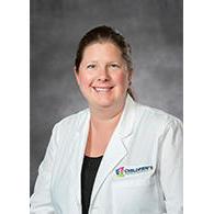 Amy Harper, MD