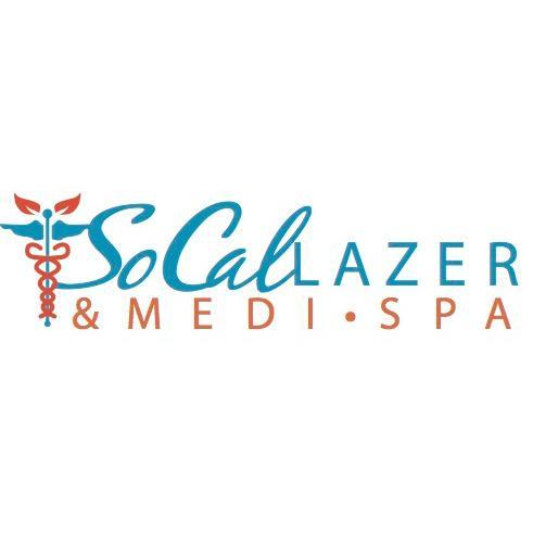 SoCal Lazer & Medi-Spa-Robby Ayoub MD