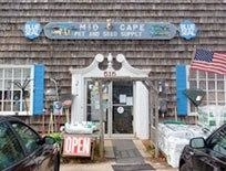Mid Cape Pet and Seed Supply, Inc. image 0