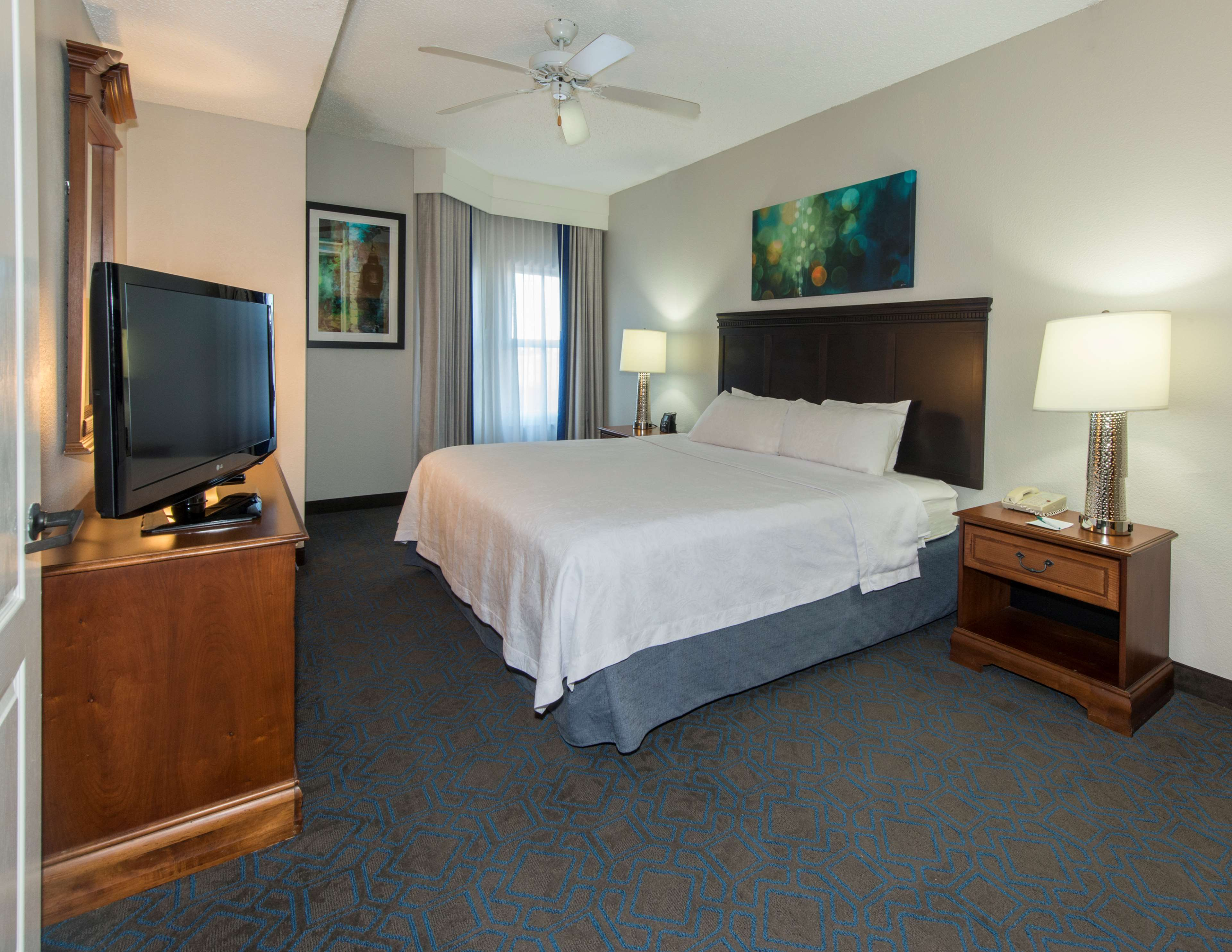 Homewood Suites by Hilton New Orleans image 22