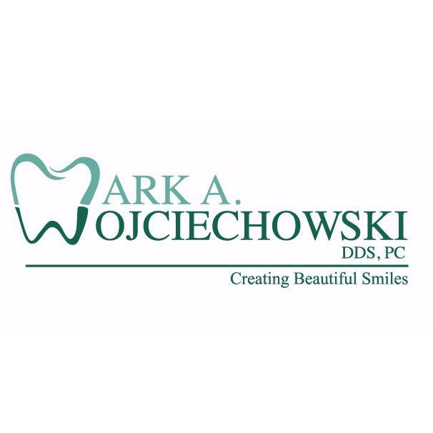Mark A. Wojciechowski, D.D.S., P.C.