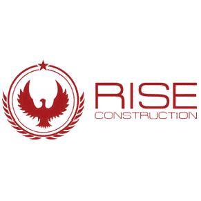 Rise Construction LLC