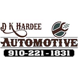 D K Hardee Automotive