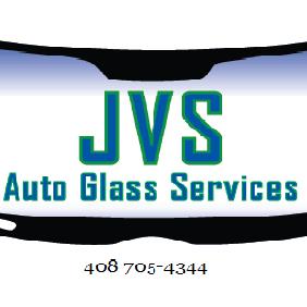JVS Auto Glass Services image 3