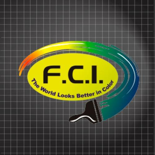 FCI Painting Corp.